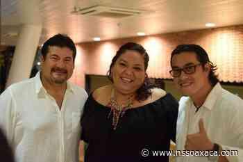 Los mejores chef's de Puerto Escondido cocinan por una gran causa. - www.nssoaxaca.com