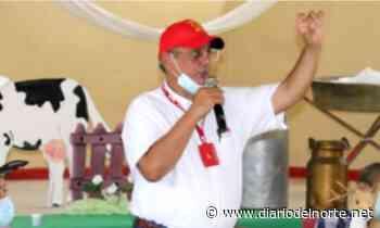 III Foro Lácteo Caribe se llevará a cabo este viernes en Pivijay, Magdalena - Diario del Norte.net
