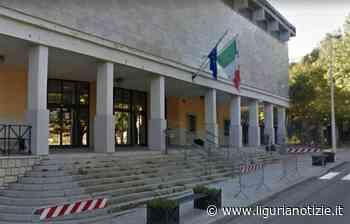 Violenza sessuale a Porto Cervo, interrogato Ciro Grillo - Liguria Notizie