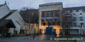 Vaux-sur-Seine - Des tensions conduisent à la démission de deux conseillères municipales - La Gazette en Yvelines
