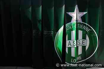 Saint-Etienne : un sponsor du club se lance dans la course pour le rachat