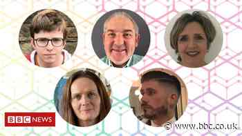 Scottish election 2021: The voters the parties are vying to win over