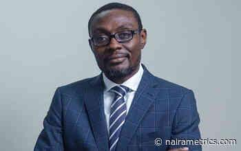 Lagos to close Opebi road, Ikeja, for construction works - Nairametrics