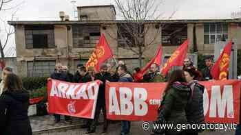 Abb, mensa aziendale a rischio chiusura: lavoratori in cassa dal primo maggio - GenovaToday