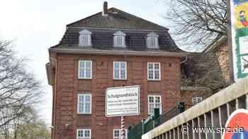 Photovoltaik in Rendsburg: Rathaus-Studie: Kaum ein städtisches Gebäude für Solar-Nachrüstung geeignet | shz.de - shz.de