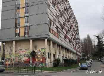 """Seine-Saint-Denis. Des bus """"caillassés"""" à Clichy-sous-Bois : les lignes déviées - Actu Seine-Saint-Denis"""