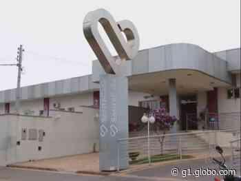Santa Casa de Araguari tenta importação de remédios do 'kit intubação' da Índia - G1