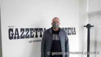 Bomporto. Barman cassintegrato riceve busta di 64 euro «Come farò col mutuo?» - La Gazzetta di Modena