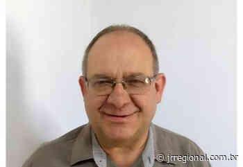 Padre de Itapiranga é mais uma vítima da Covid-19 - JRTV Jornal Regional