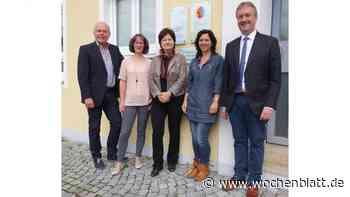 Nächster Artikel Das Mehrgenerationenhaus Langquaid steht Pate für neues Haus in Mallersdorf-Pfaffenberg - Wochenblatt.de