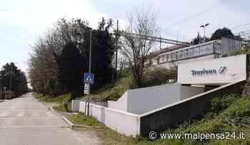 Albizzate, da Stato e Regione 260mila euro per opere pubbliche - MALPENSA24 - malpensa24.it