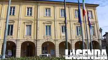 Giaveno presenta 28 milioni di euro d'interventi con il Recovery Fund L'idea di un - http://www.lagendanews.com