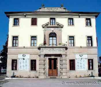 Covid, il sindaco di Vigonza chiama a casa - La PiazzaWeb - La Piazza