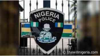 Police Investigate Death of Yenagoa Baker - thewillnigeria