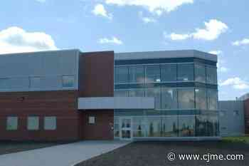 Regina prison faces surging COVID outbreak | 980 CJME - News Talk 980 CJME