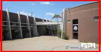 Câmara de Picos aluga prédio por R$ 36 mil para guardar arquivos - GP1