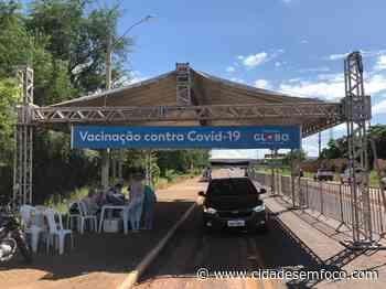 Em 100 dias, Saúde de Picos pagou milhões em dívidas herdadas, regularizou Farmácia Básica e ampliou serviços médicos no CIEM - Cidades em Foco