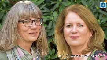Donum Vitae in Wildeshausen: Hier finden Schwangere weiterhin Hilfe - Nordwest-Zeitung