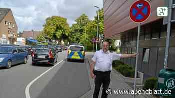 Glinde: Mühlenstraße wird mehr als einen Monat gesperrt - Hamburger Abendblatt