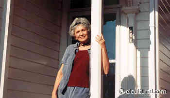 Alice Munro y la realidad que no sabemos ver - Elcultural.com
