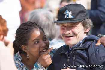 Willebroek doet mee aan project rond Migratieverhalen (Willebroek) - Het Nieuwsblad