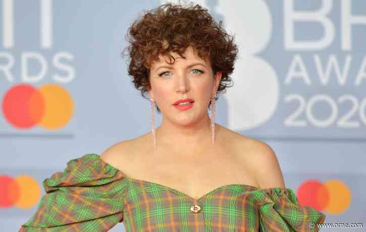 "Annie Mac to leave BBC Radio 1 after 17 years: ""Thank you for listening"""
