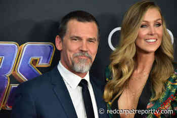 """Josh Brolin, Imogen Poots + hundreds of New Mexicans are filming the new Amazon Original Series """"Outer Range"""" rancher drama in New Mexico #FocusOnNewMexico #Amazon #OuterRange - redcarpetreporttv.com"""