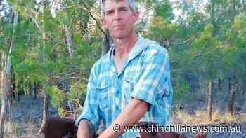 Former Dalby landscaper has green thumb with drugs - Chinchilla News