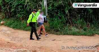 Banda dedicada al tráfico de drogas en el barrio Betania de Bucaramanga fue desarticulada por la Policía - Vanguardia