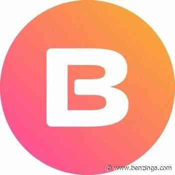 How to Buy Bread Token (BRD) Crypto Right Now • Benzinga - Benzinga