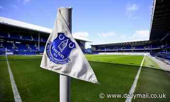 European Super League: Everton's directors savage the 'self-proclaimed Super Six'