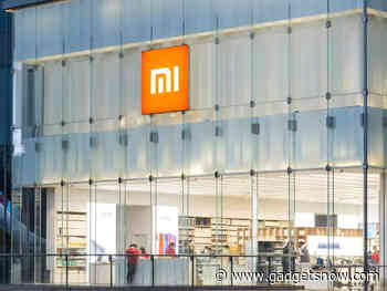 Xiaomi Mi 11X and Mi 11X Pro price leaked ahead of official launch