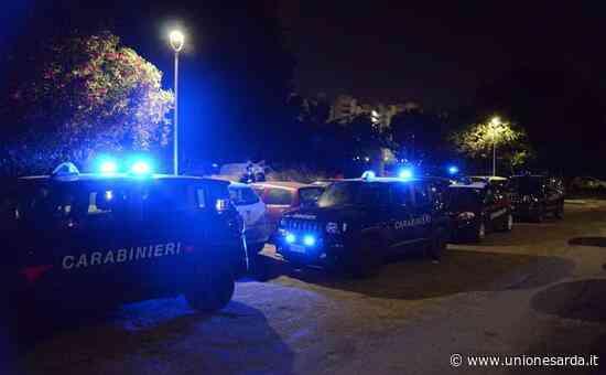 Sestu, blitz dei carabinieri in un club privato: trenta persone identificate - L'Unione Sarda.it