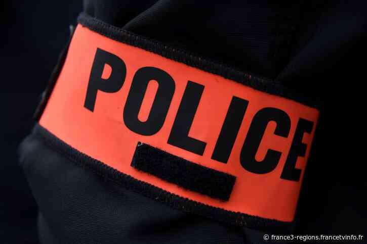 Un homme tué à coups de couteau à Boussy-Saint-Antoine dans l'Essonne - France 3 Régions