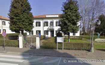 Si svuotano gli uffici del municipio: disagi per i cittadini - La Piazza