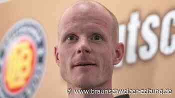 "DEB: NHL-Profis zur WM?- Söderholm:""NHL-Lage ist schwierig"""