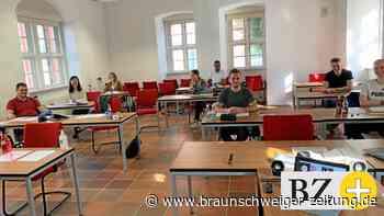 Helmstedt bekommt den Studiengang Sportmanagement