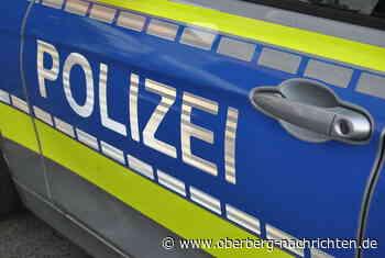 Oesinghausen: Feuerwehr-Geräte gestohlen | Engelskirchen Nachrichten - Oberberg Nachrichten | Am Puls der Heimat.