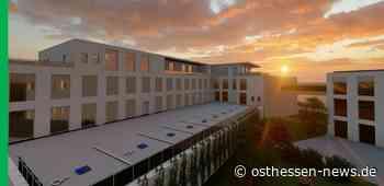 """""""Ein Sehnsuchtsort"""": Eichenzell bekommt riesigen Technologie-Campus - Osthessen News"""
