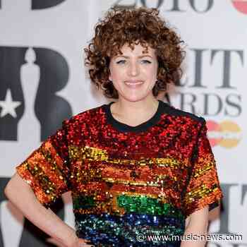 DJ Annie Mac leaving BBC Radio 1 after 17 years