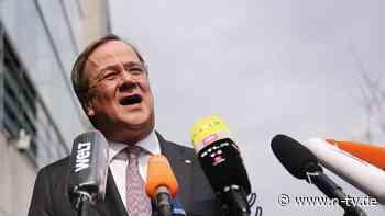 Laschet hat sich durchgesetzt: Viele solcher Siege hält die CDU nicht aus