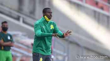 Mamelodi Sundowns ready for 'cup final' vs AmaZulu - Mokwena