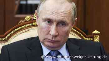 """Internationale Beziehungen: Kreml beklagt """"massenhafte antirussische Psychose"""" imWesten"""