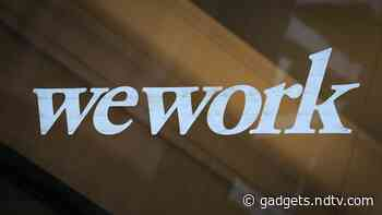 WeWork to Begin Accepting Payments in Cryptocurrencies