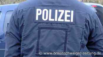 Polizei fasst in Salzgitter zwei Fahrer unter Drogeneinfluss