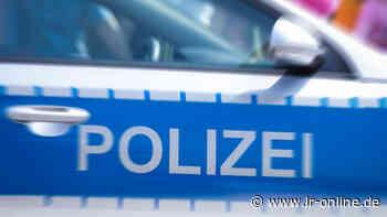 Polizei sucht Zeugen: Nach Schlägerei in Guben – Wer kann Hinweise geben? - Lausitzer Rundschau