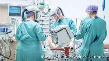 Newsblog: Corona: Mediziner warnen eindringlich vor Long Covid