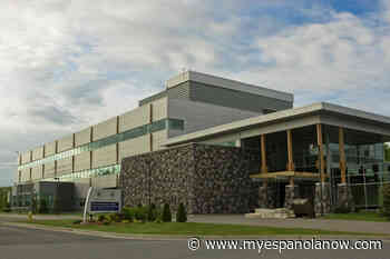 Northern Ontario School of Medicine severed from LU - My Eespanola Now