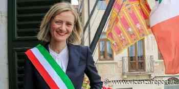 Città di Bassano del Grappa: 25 aprile 2021 – Festa della Liberazione - Vicenzareport
