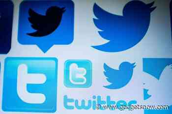 Twitter hiring for engineering team in India, appoints Apurva Dalal as director of engineering